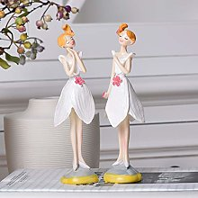 ZGPTX Home Decorations Ornament Figurines Gift