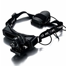 ZGYQGOO Eyesight Tool Head-wearing Lighting