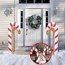 zhaita SALE & CLEARANCE 34.2inch Christmas
