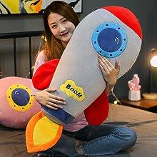 ZHANG Creative Personality Custom Plush Pillow