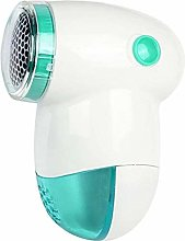 ZHANG Hairball Trimmer Mini Portable Electric