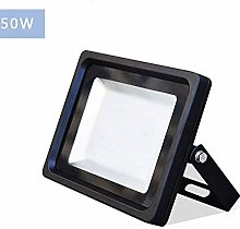 ZHANGBD Security Lights Motion floodlight Outside