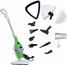ZhanGe Steam Mop Handheld Cleaner Carpet Floor