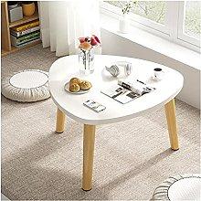 ZHANGJINYISHOP2016 Coffee Tables Modern Nightstand