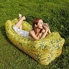 Zhangmeiren Inflatable Sofa Bags Portable Outdoor