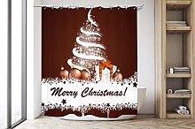 zhangqiuping88 Christmas beautiful pictures