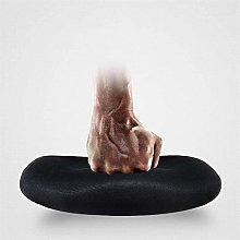 ZHANGYY Adjustable Lifting Armrest,Unique Elastic