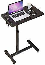 ZHANGYY Writing Computer Desk Modern Simple Study