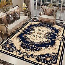 ZHAOPAI carpets for living room Floral floral