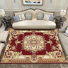 ZHAOPAI carpets for living room Oriental retro