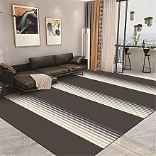ZHAOPAI cheap extra large rugs Grey floor carpet,
