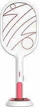 ZHAOXX Electric Fly Swatter Bugs Killer