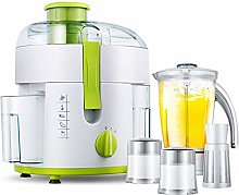 ZHAS Homemade Multifunctional Citrus Juicer