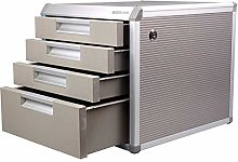 ZHENAO Drawer Set Innovative Organiser