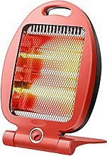 ZHENAO Energy Saving Fan Heater Adjustable