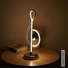 ZHENAO Floor Lamps Living Room Bedroom Desk Lamp