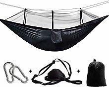 ZHENAO Hamocksultralight Bug Net Hammock Tent