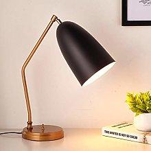 ZHENAO Home, Novelty Floor Light- Eye Lamp Student