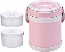 ZHENAO Lunchbox,Leakproof Bento Box for Kids