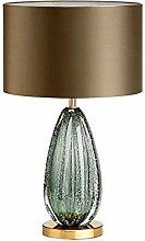 zhenao Table Lamp Simple Modern Creative Luxury