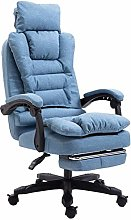 ZHENG Computer Chair Gaming Chair Computer Chair