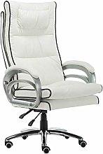 ZHENG Computer Chair Gaming Chair Computer Office