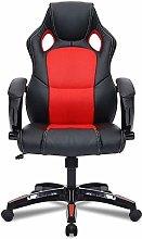 ZHENG Computer Chair Gaming Chair Desk Chair