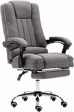 ZHENG Computer Chair Gaming Chair Desk Chair with