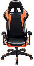 ZHENG Computer Chair Gaming Chair For Computer