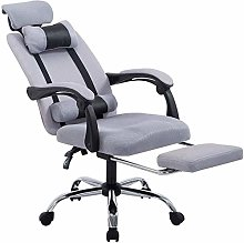 ZHENG Computer Chair Gaming Chair For Most PC