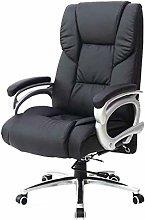 ZHENG Computer Chair Gaming Chair High Back