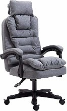 ZHENG Computer Chair Gaming Chair Home Office