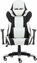 ZHENG Computer Chair Gaming Chair Office Chair