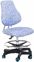 ZHENG Computer Chair Gaming Chair Simple And