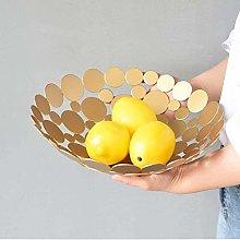 ZHENG Fruit Bowl Fruit Basket Fruit Bowl Storage