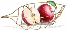 ZHENG Fruit Bowl Fruit Basket Multi Functional