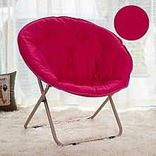 ZHEYANG Chairs Reading Chair Lazy Sofa Chair, Lazy