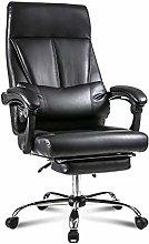 ZHHk Executive Office Chair High Back Gaming Chair