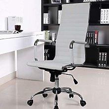 ZHHk High-end Computer Chair Office Work Chair