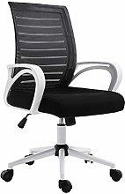 ZHHk Office Chair, Desk Chair Mesh Computer Chair