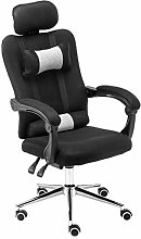 ZHHk Office Desk Chair,Computer Gaming Chair with