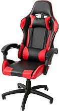 ZHHk Wee Gaming Video Game Chair Gaming Chair