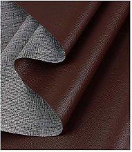 ZHhome Faux Leather Fabric Bike seat car seat