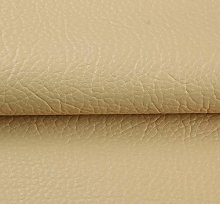 ZHhome Faux Leather Fabric Faux Leather
