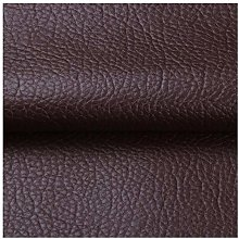 ZHhome Faux Leather Fabric Faux Leather Waterproof