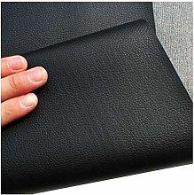 ZHhome Faux Leather Fabric Imitation Leather