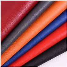 ZHhome Faux Leather Fabric PU Fabric Leather 160 X