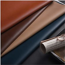 ZHhome Leatherette Leather Material Light
