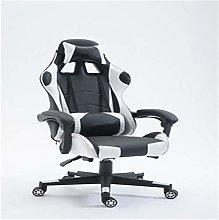 Zhicaikeji Gaming Chair Armrest Rotatable Office