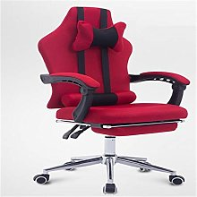 Zhicaikeji Gaming Chair Computer Chair Home Office